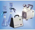 溶劑過濾器(溶劑過濾裝置)