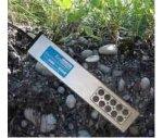 土壤水勢傳感器