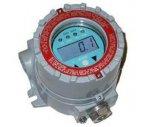 FGM-1001/FGM1001/fgm-1001/fgm1001(100ppm) 固定式揮發性有機氣體檢測變送器