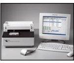 自動熒光法微生物鑒定藥敏分析系統