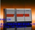 紫外熒光定硫儀