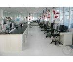 整體實驗室家具