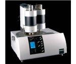 熱機械分析儀TMA 402 F1/F3 Hyperion®