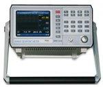 露點儀-DM8800
