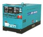 電友(DENYO)高性能柴油機驅動電焊機DCW-480ESW