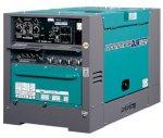 電友(DENYO)高性能柴油機驅動電焊機DLW-300ESW