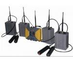 礦用救災無線視頻通訊裝置