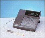 雙通道pH/離子濃度(ISE) 測量儀