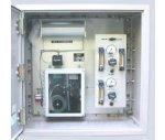 總硫氣體分析儀