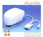 CA22美國愛色麗X-Rite連線式電腦分光測色儀