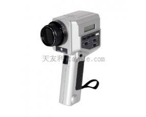 LS-100/LS-110亮度計(輝度計)