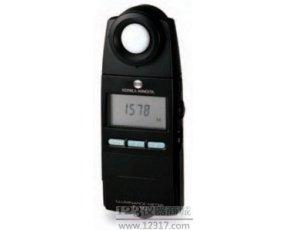 美能達 T-10 數字照度計應用,美能達 T-10 數字照度計報價,美能達 T-10 數字照度計參數,照度計報價,