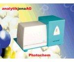 抗氧化劑和自由基分析儀