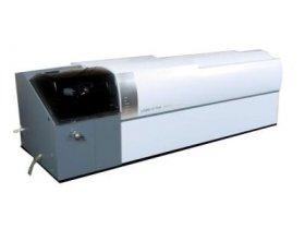 LCMS-IT-TOF高效液相-离子阱-飞行时间质谱仪