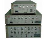 生理信號采集處理系統