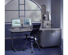 Apreo場發射掃描電子顯微鏡