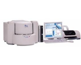 能量色散型X射線熒光光譜儀 EDX-720型