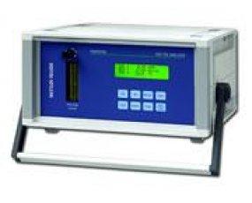 瑞士梅特勒-托利多550 Thornton總有機碳分析儀