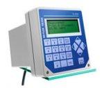 瑞士梅特勒-托利多濁度測量系統