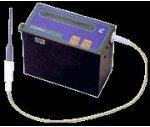 甲醛檢測儀