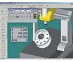 PC-DMIS通用測量軟件