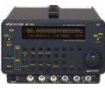 雙通道信號發生器 WF系列