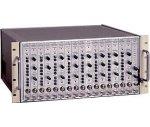 模擬信號前期處理用計測系統