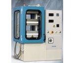 平板硫化機LabPro
