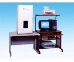 USF-2000超聲波疲勞試驗機