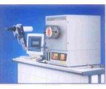 英國Carbolite公司灰熔融性測定儀