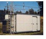 環境空氣質量連續自動監測系統