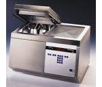 美國亞太拉斯LINITEST+水洗色牢度測試儀