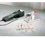testo 650 參比級水分活度測定儀