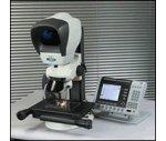 英國VISION公司 kestrel非接觸式測量系統(測量顯微鏡)