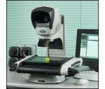 英國VISION公司 HAWK三維非接觸式測量系統(工具顯微鏡)