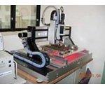SpinTrak噴絲板檢測儀、鏡檢儀