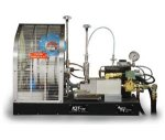 全自動柴油十六烷值測定儀 IQT™
