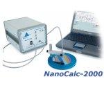 薄膜厚度測量儀(光反射膜厚儀)