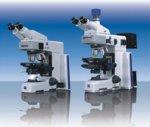 萬能研究級偏光顯微鏡Axio Scope A1 pol
