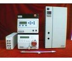 SFD分析型/制備型/微量型GPC