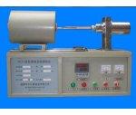 玻璃實驗室及檢測儀器