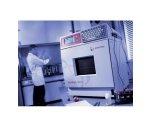 安東帕微波合成/微波合成儀/微波放大合成儀/微波組合化學合成儀