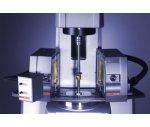 MCR聚合物流變儀系統