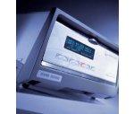 安東帕黏度計SVM3000