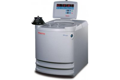 落地式高速冷冻离心机(Thermo Scientific refrigeration centrifuges)