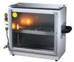 FMVSS -302燃燒測試箱