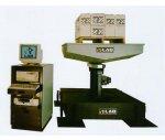 液壓振動臺/液壓振動試驗機