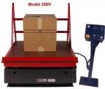 模擬運輸振動試驗機/模擬運輸振動試驗臺