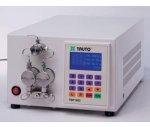 TBP-5002恒流泵/柱塞泵/平流泵/中壓泵