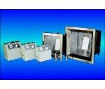 薄層電動噴霧器+PX噴霧顯色箱